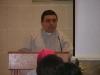 Dun Joseph Sultana responsabli mill-Iskola tal-Ministeri