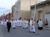 Kristu Re 2008