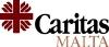 caritas-malta-logo.jpg