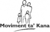 kanamovementlogo.jpg