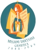 logo-missjoni-djocesana.jpg