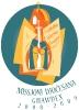 logo-missjoni-djocesana.jpg