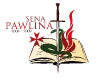 sena-pawlina-logo.jpg
