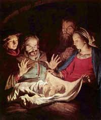 nativityofjesus.jpg