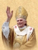 benedict-xvi.jpg