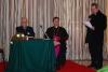zjarapresident2009_6.jpg