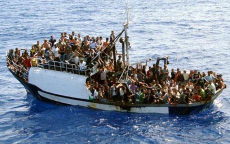 immigrants-in-mediterranean.jpg