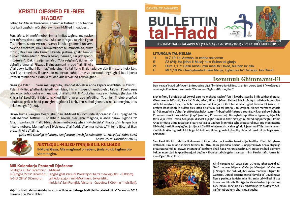 bullettin-2013-dic22.jpg