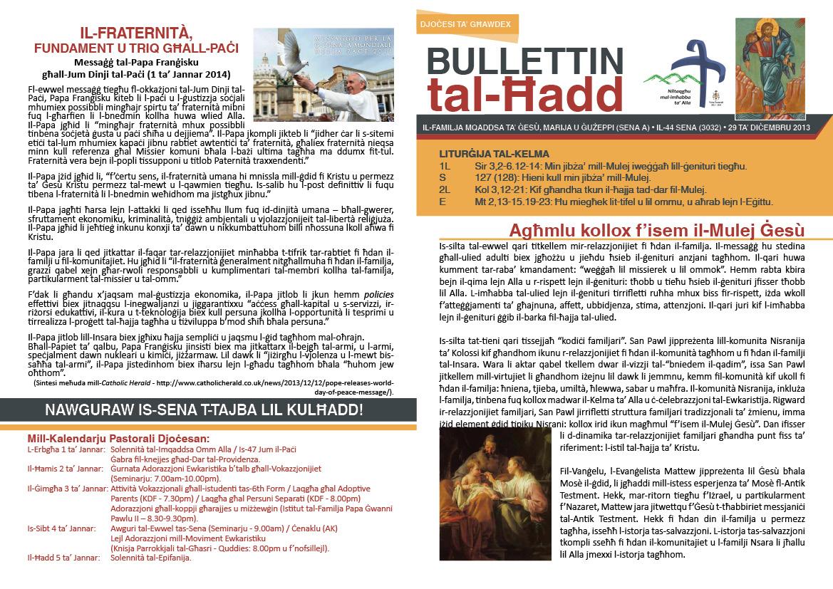 bullettin-2013-dic29.jpg