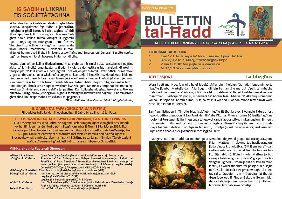 bullettin-2014-marzu16.jpg