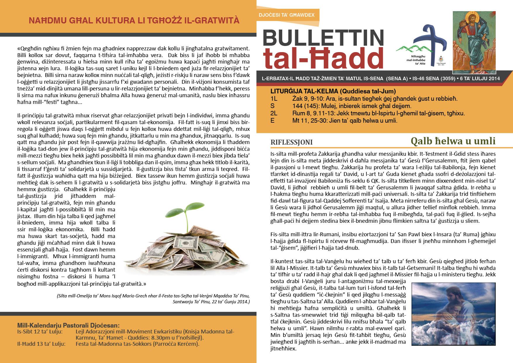bullettin-2014-lulju-06.jpg