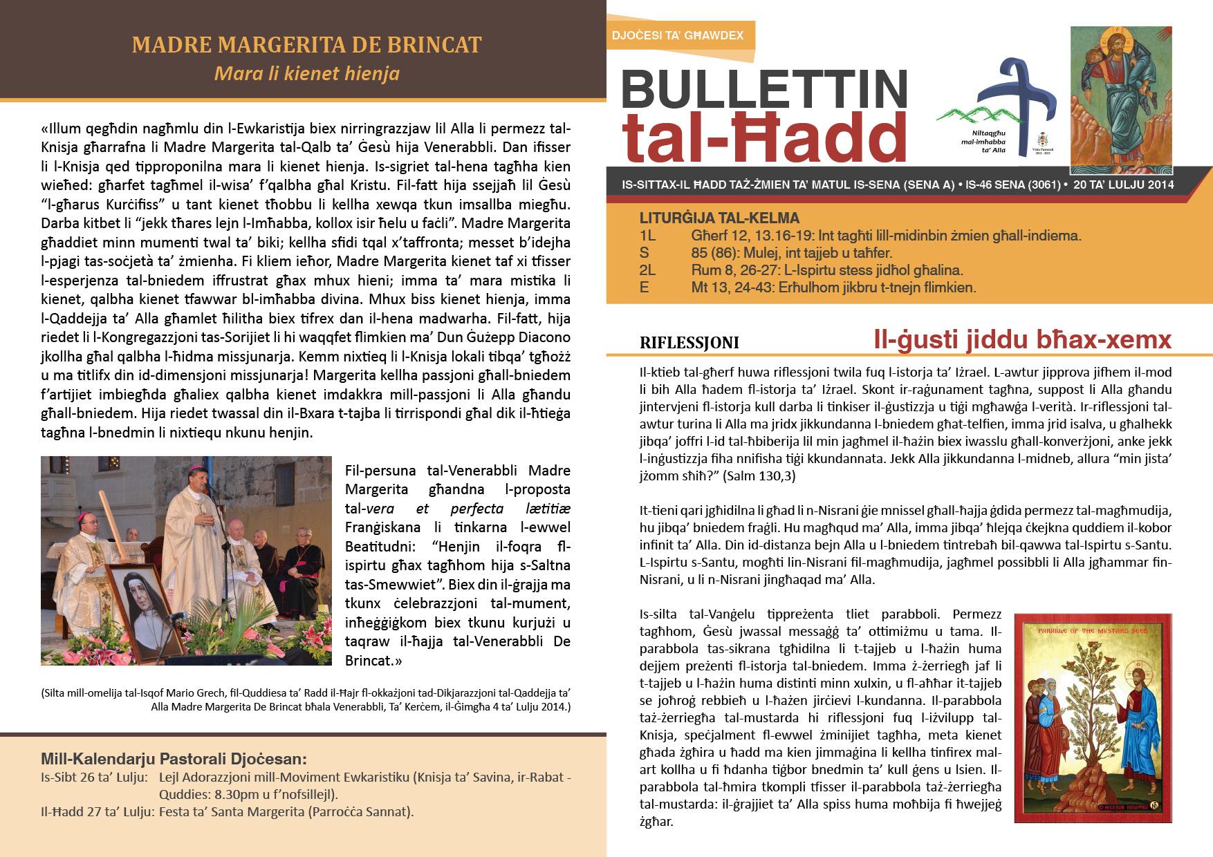 bullettin-2014-lulju-20.jpg