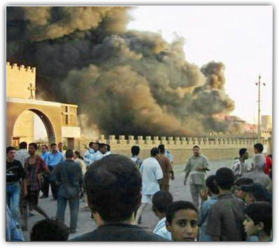 iraq-persecution-of-christians.jpg