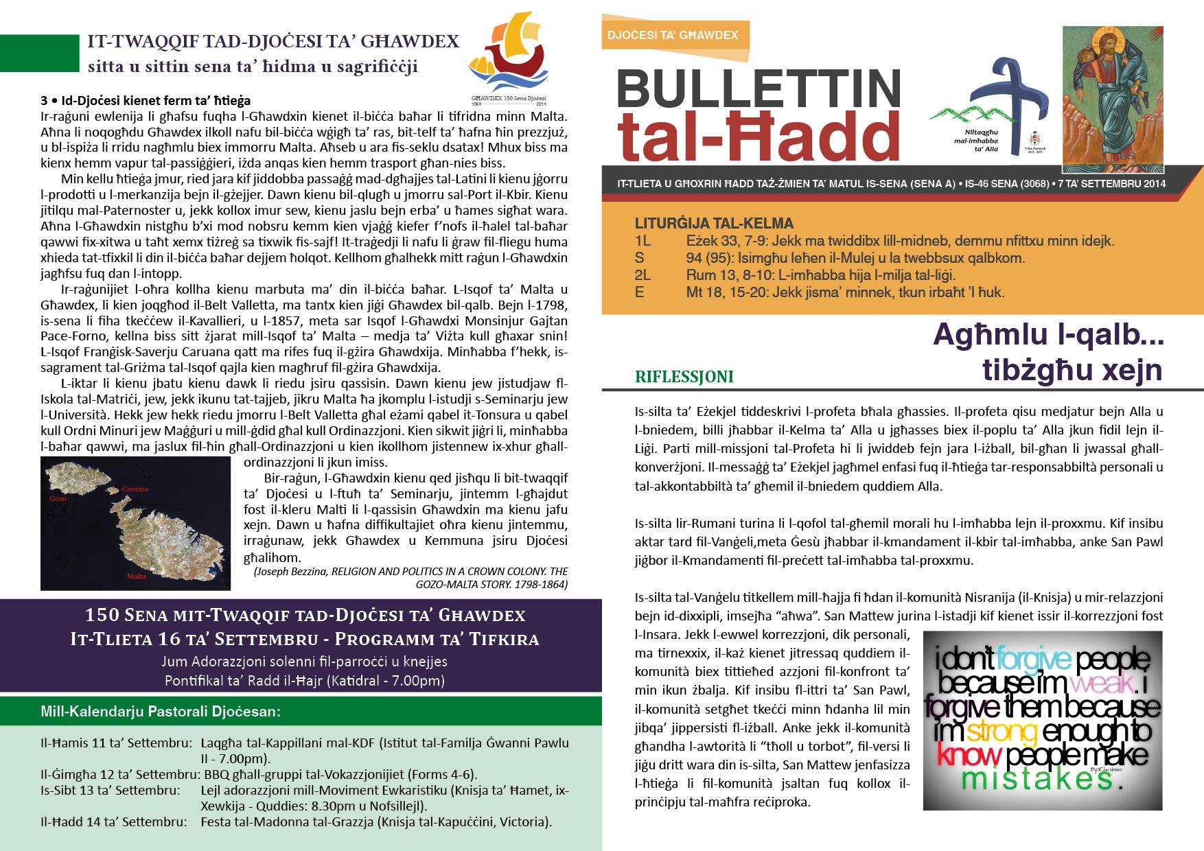 bullettin-2014-settembru-07.jpg