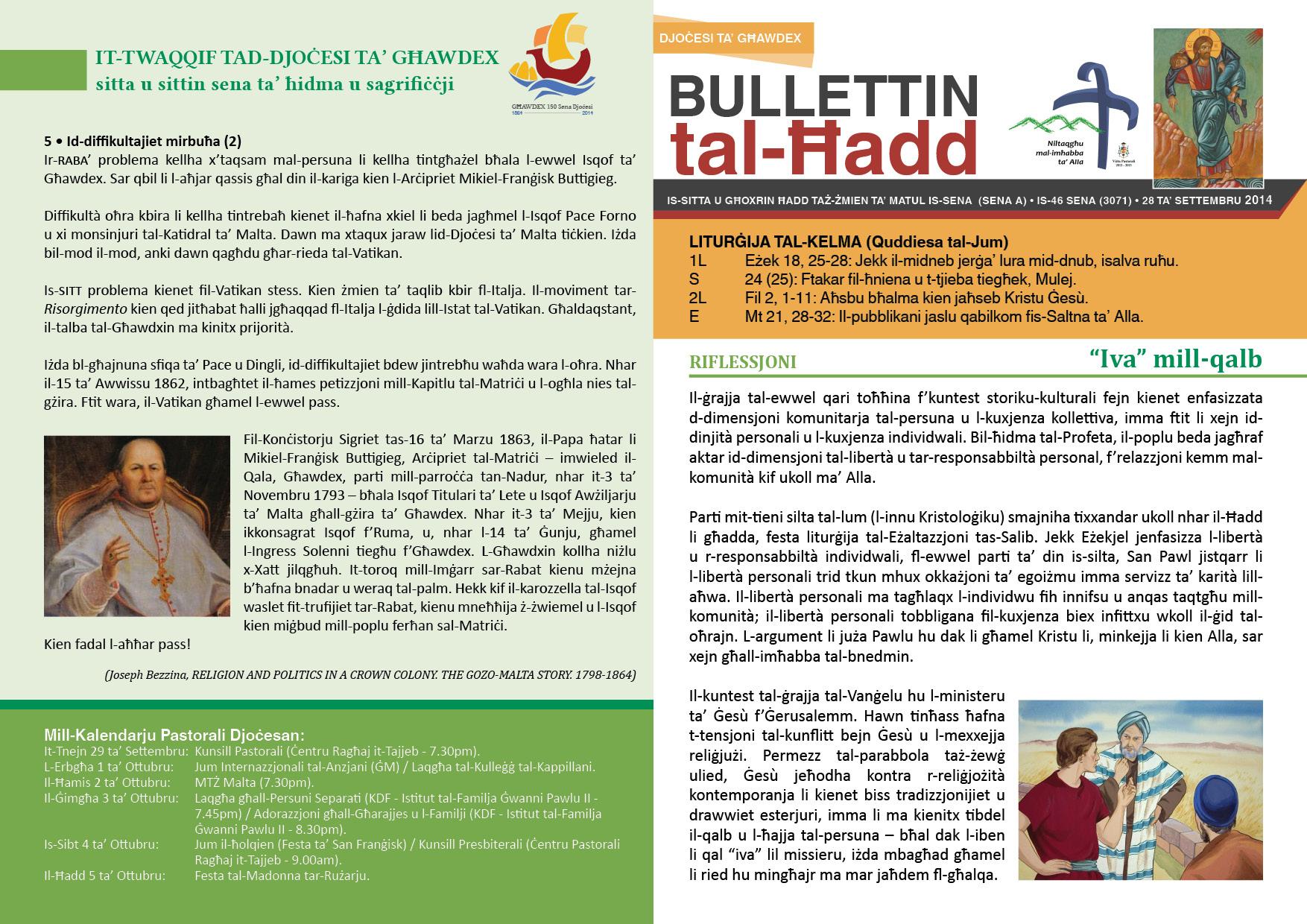 bullettin-2014-settembru-28.jpg
