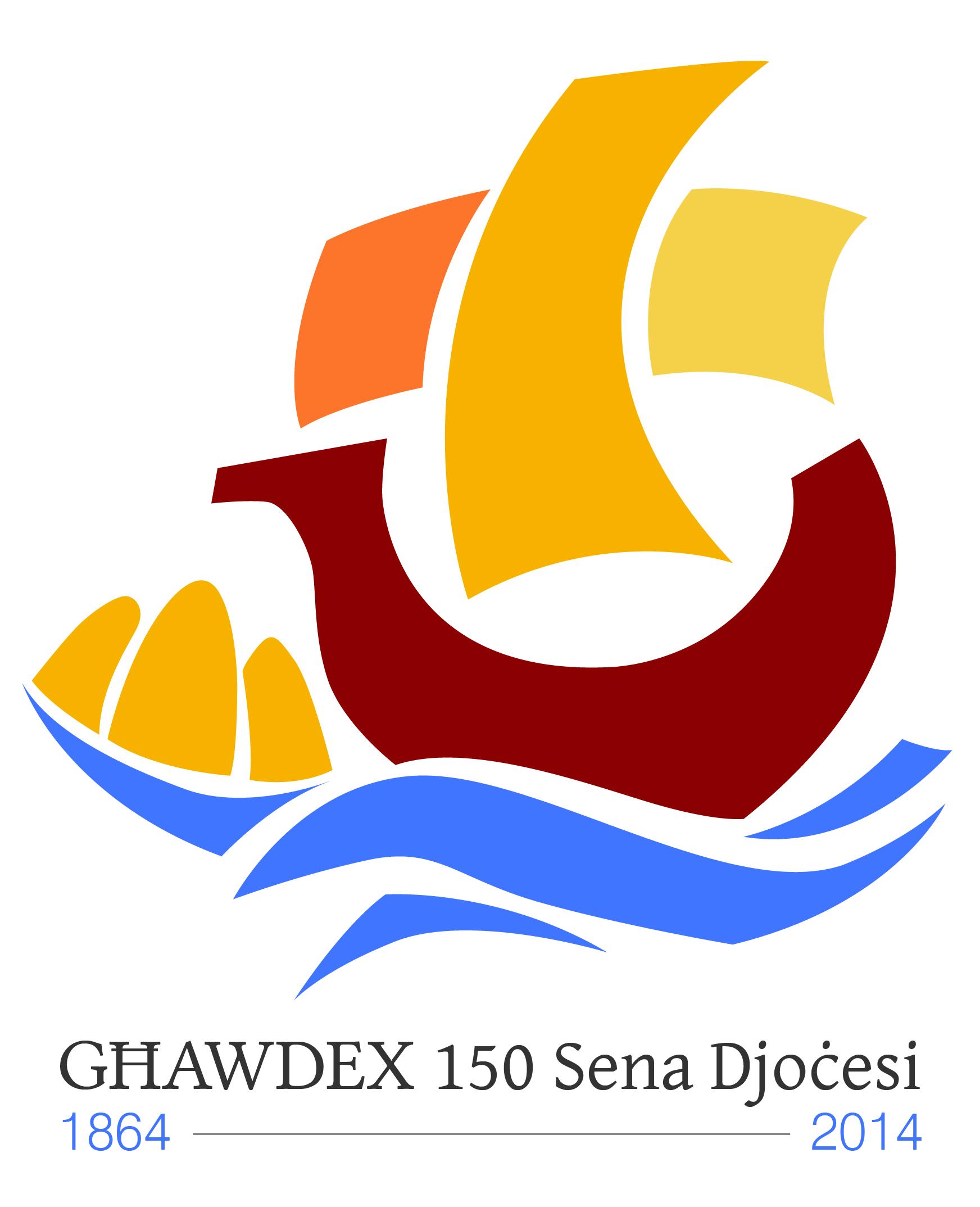 il-logo-ufficjali-tal-150-anniversarju-tad-djocesi-ta-ghawdex.jpg