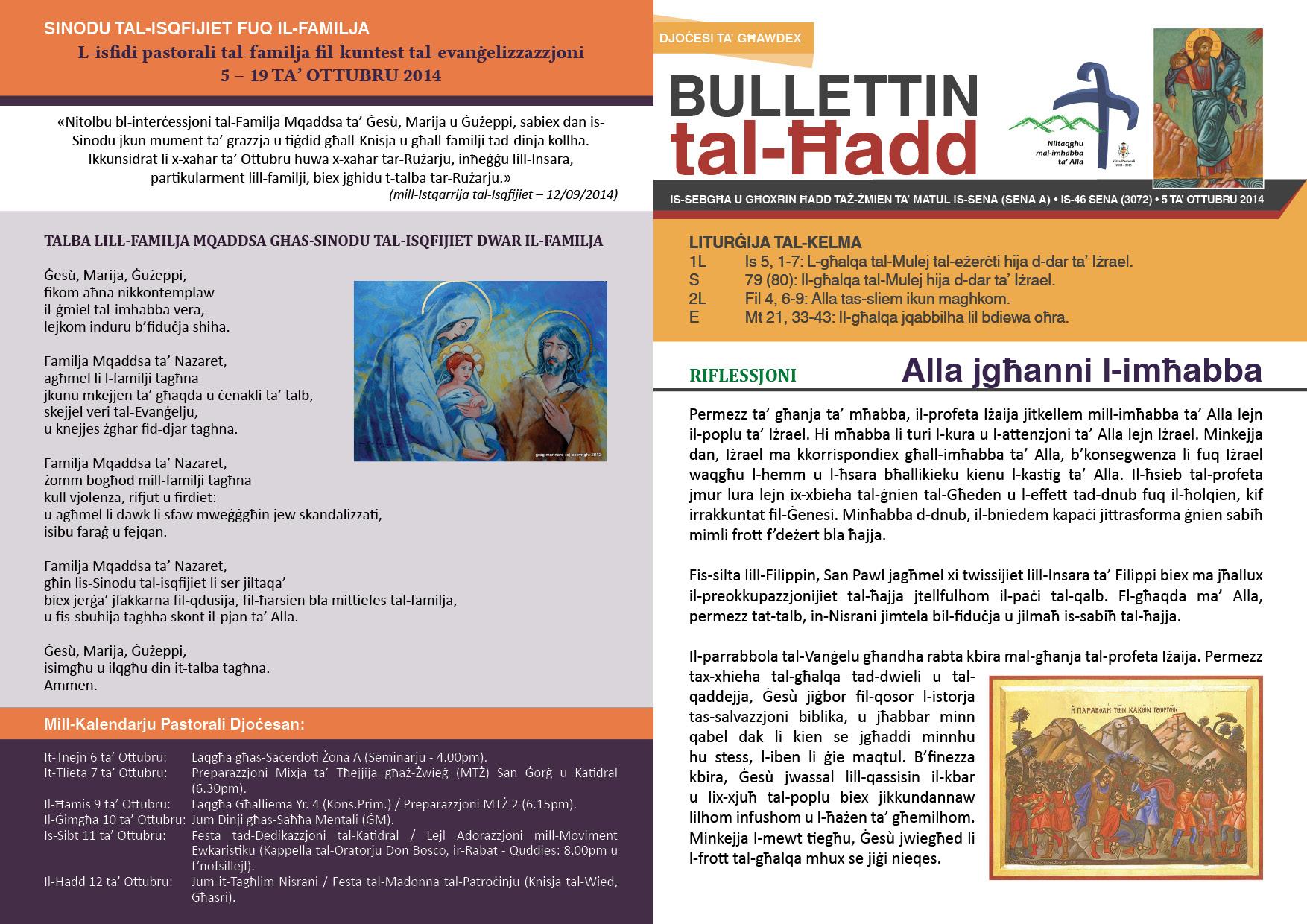 bullettin-2014-ottubru-05.jpg