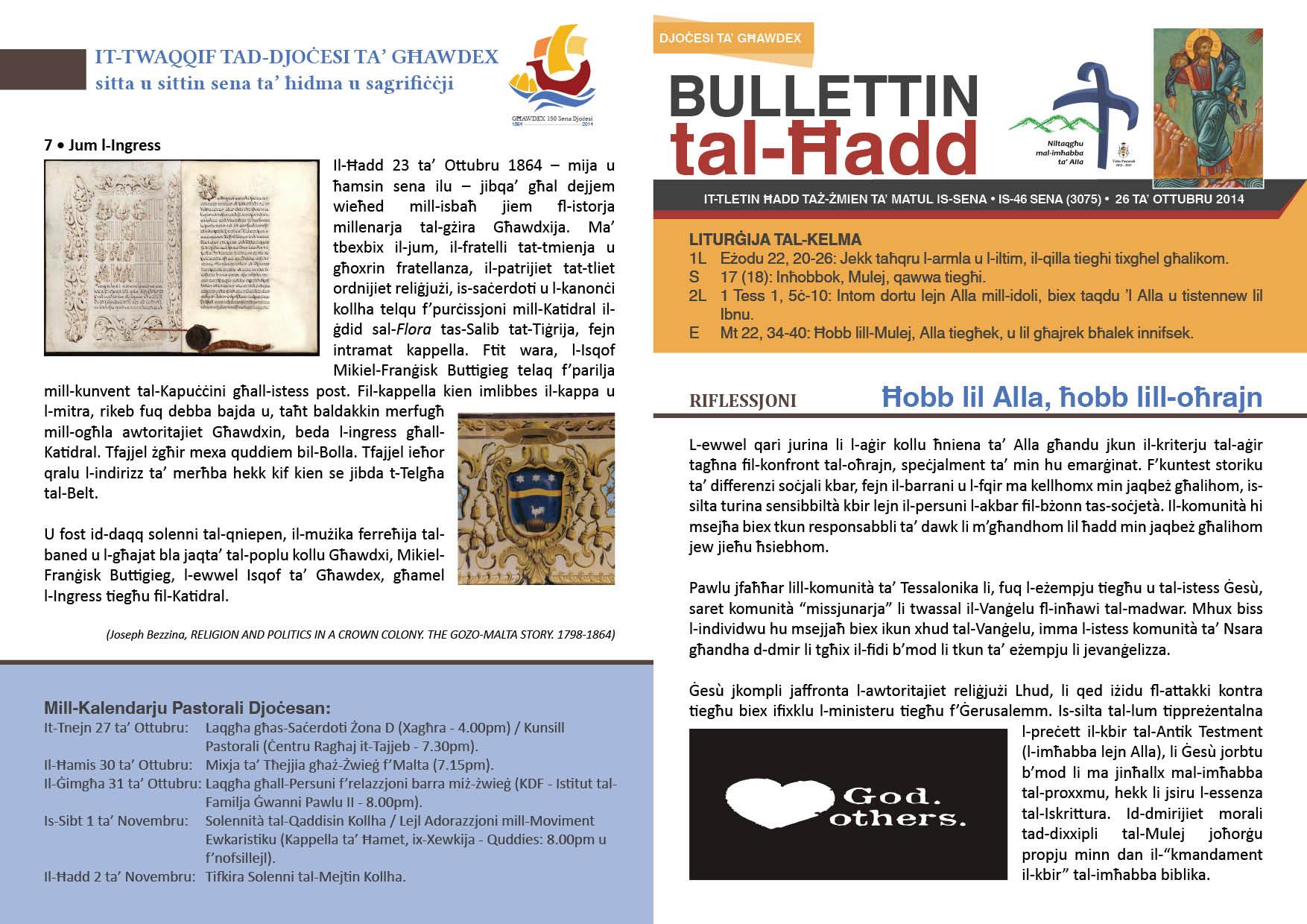 bullettin-2014-ottubru-26.jpg
