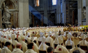 vescovi-sinodo.png