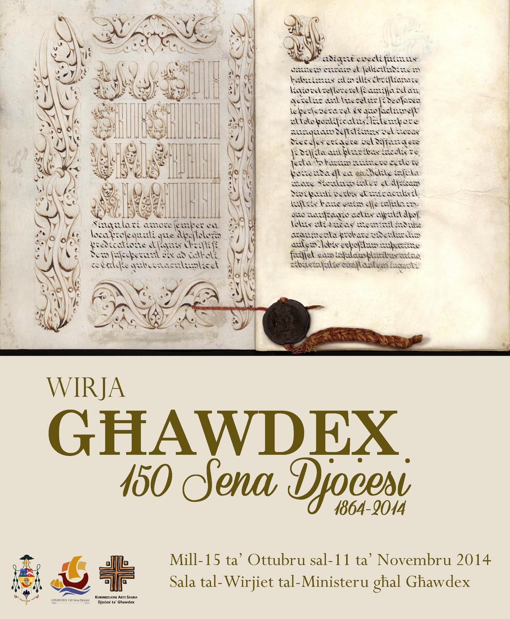 wirja-ghawdex-150-sena-djocesi.jpg