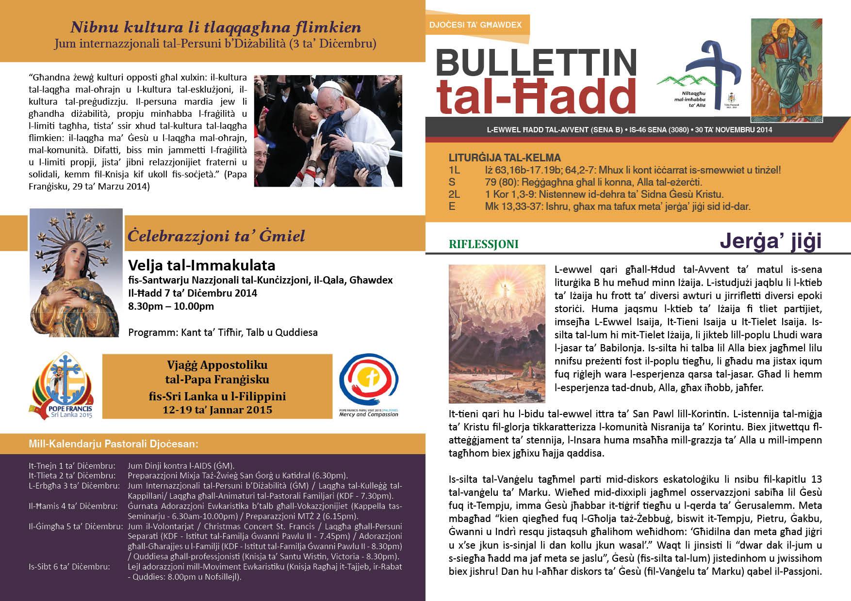 bullettin-2014-novembru-30.jpg