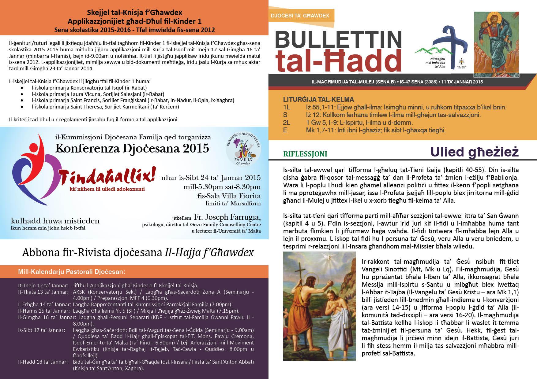bullettin-2015-jannar-11.jpg
