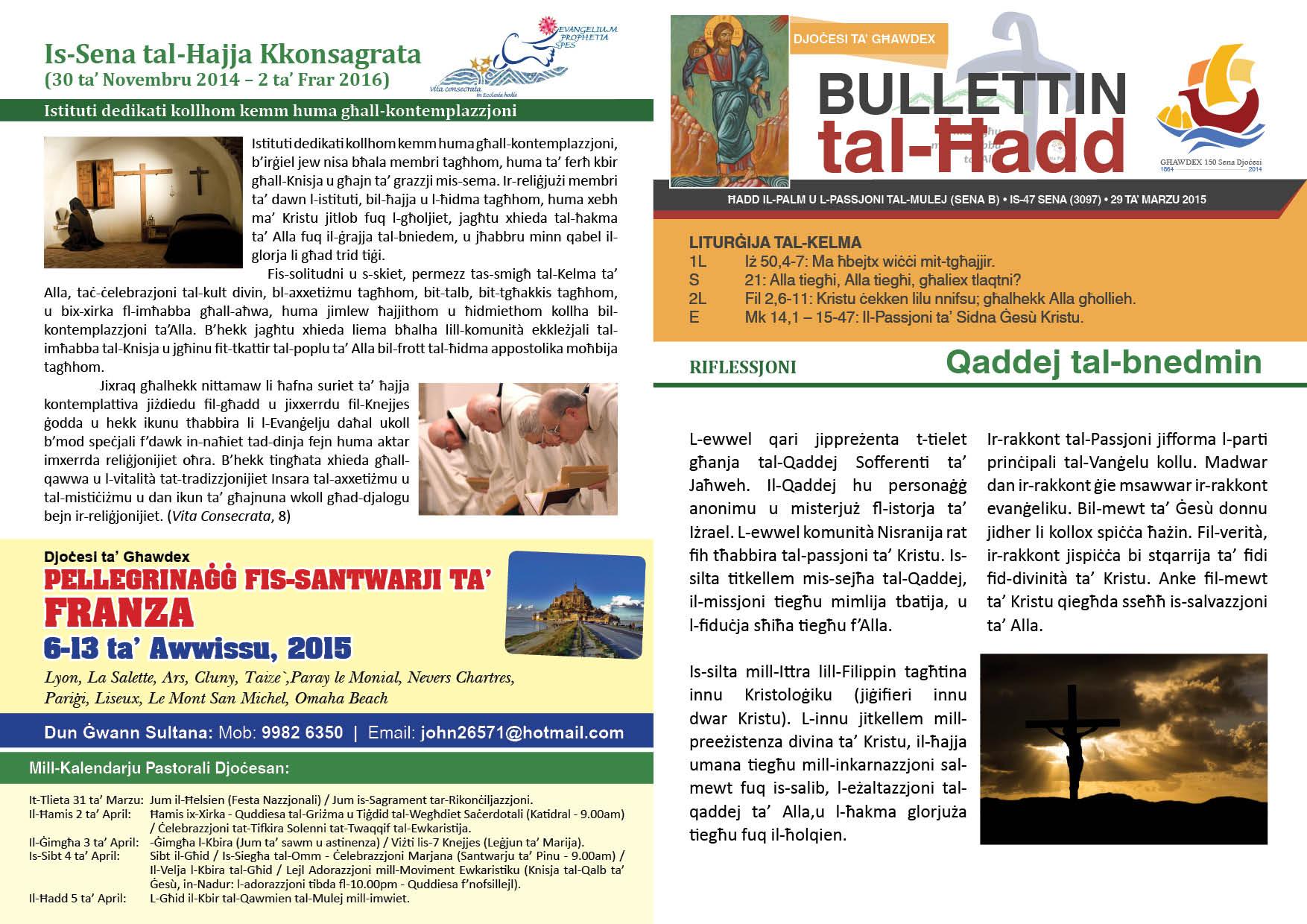 bullettin-2015-marzu-29.jpg