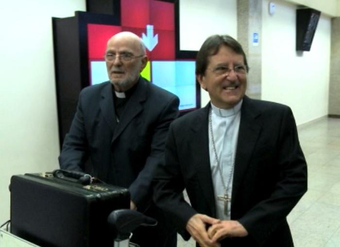 garissa-bishops.jpg