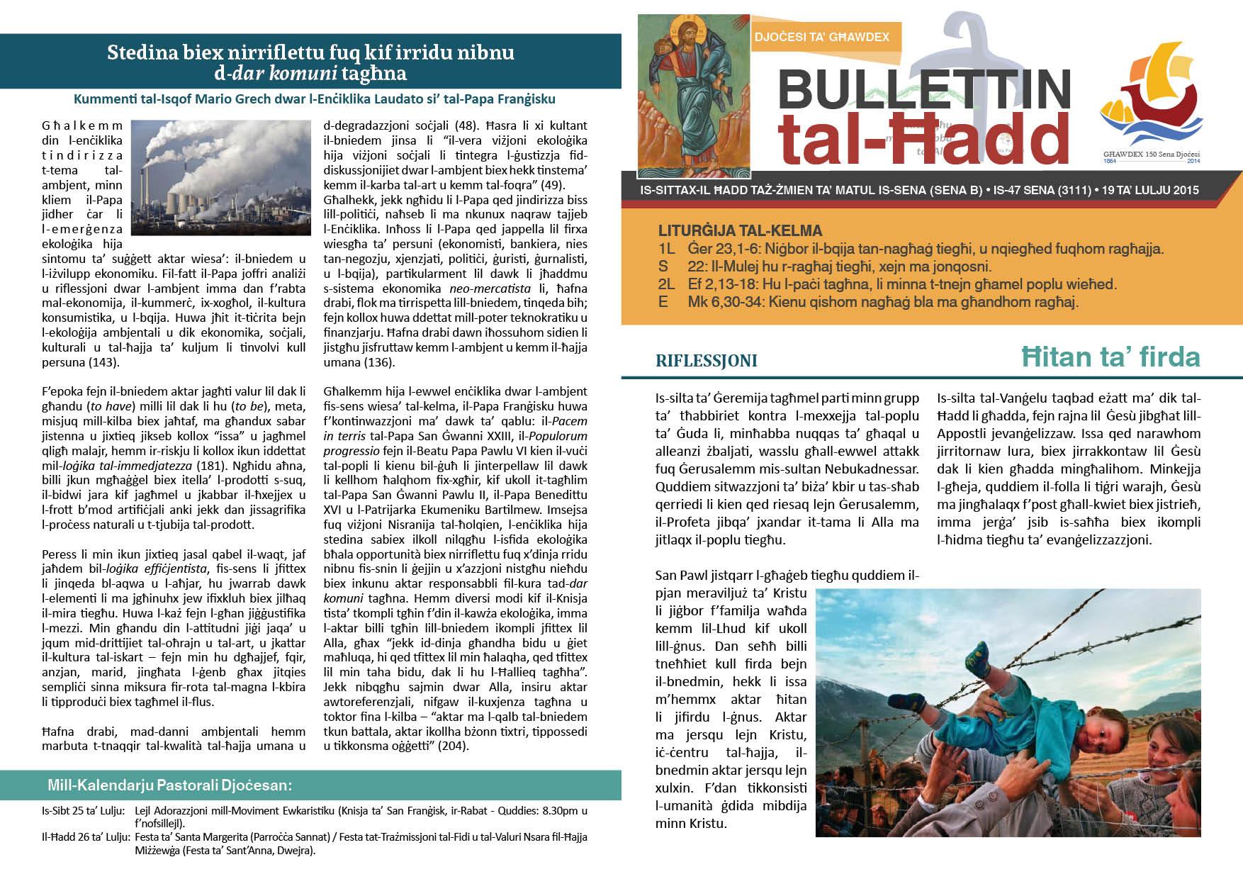 bullettin-2015-lulju-19.jpg
