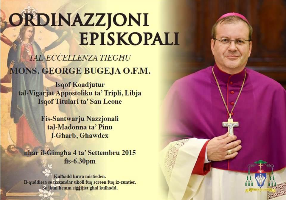 ordinazzjoni-episkopali-patri-george-bugeja.jpg