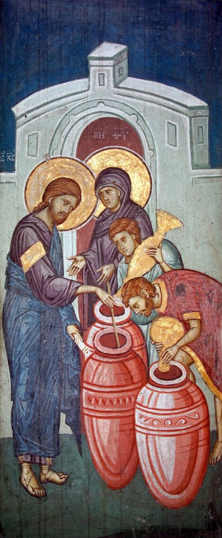 the_marriage_at_cana_-_decani.jpg
