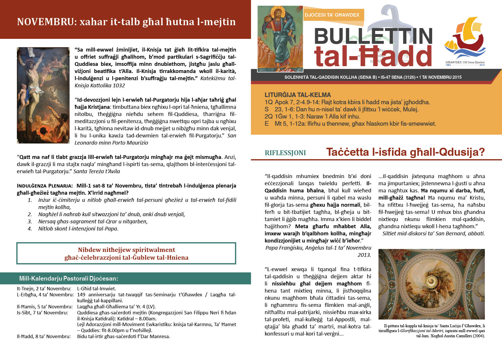 bullettin-2015-novembru-01.jpg