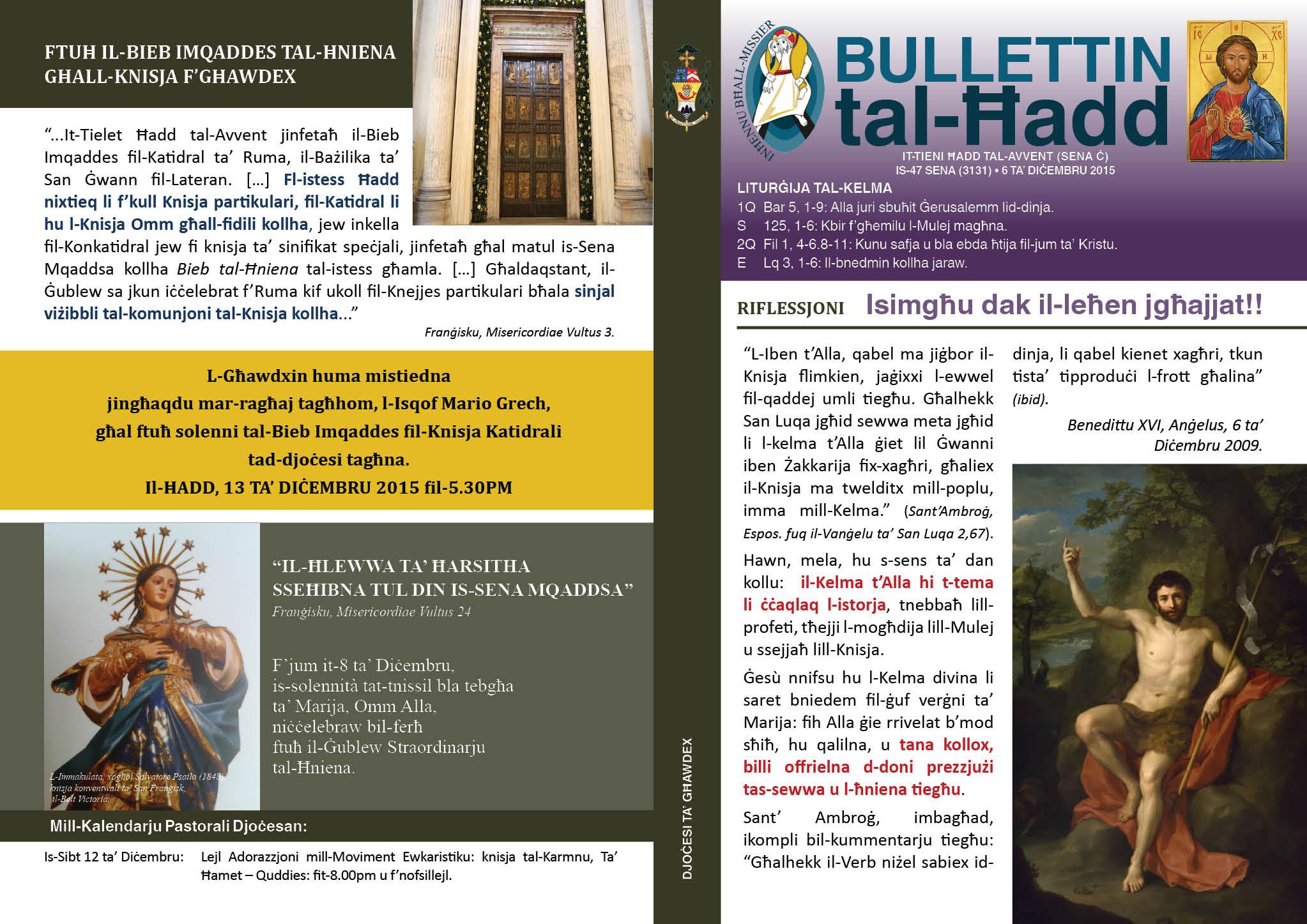 bullettin-2015-dicembru-06.jpg