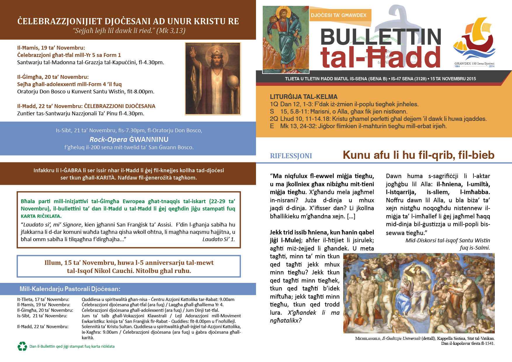 bullettin-2015-novembru-15.jpg