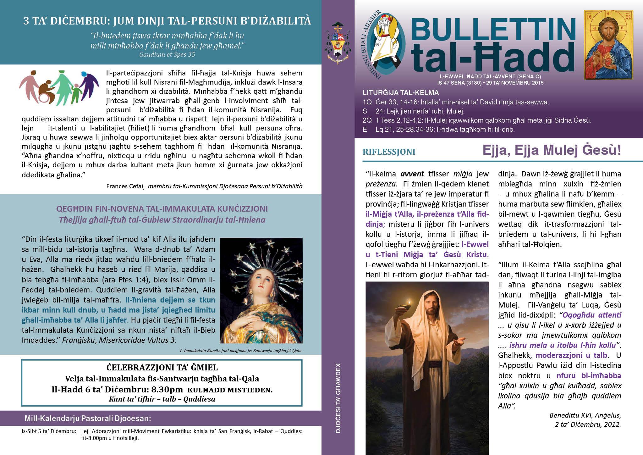 bullettin-2015-novembru-29.jpg