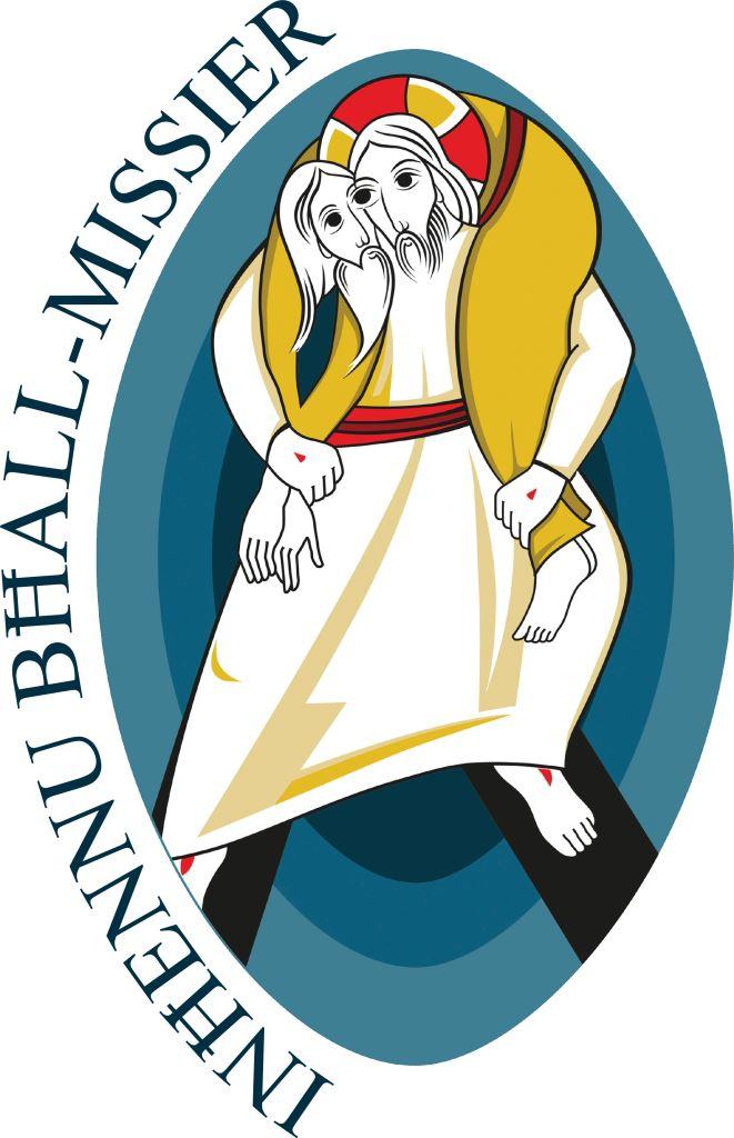 gublew-tal-hniena-logo.jpg