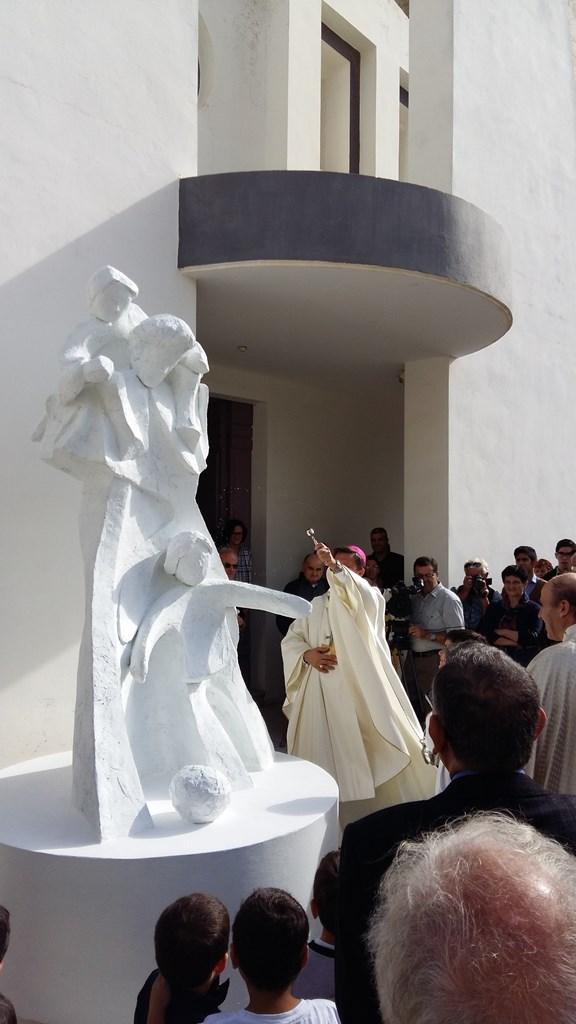 inawgurazzjoni-monument-don-bosco-ritratt-joseph-borg.jpg