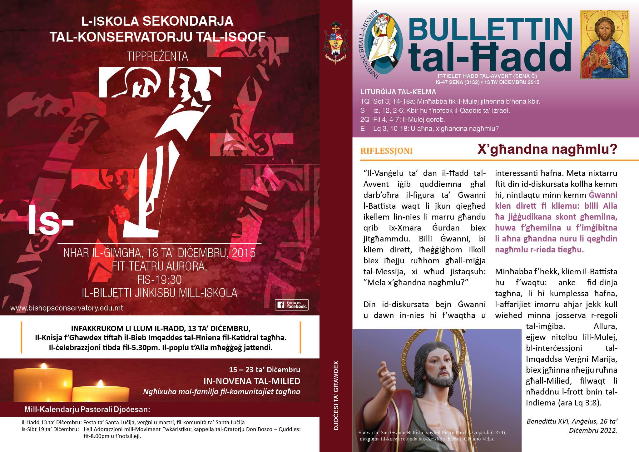 bullettin-2015-dicembru-13.jpg