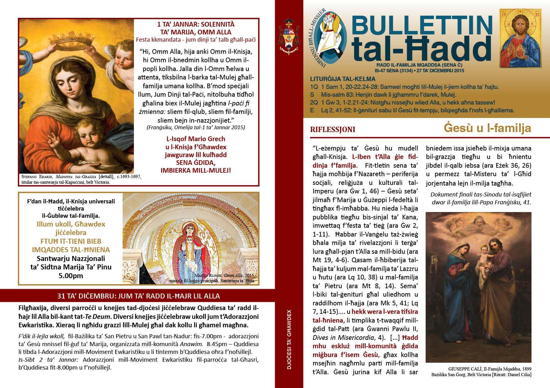 bullettin-2015-dicembru-27.jpg