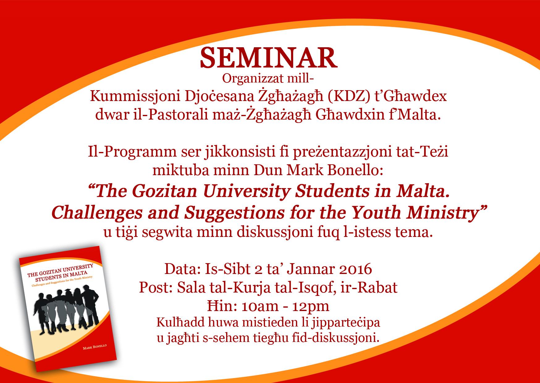 invit_seminar_kdz.jpg