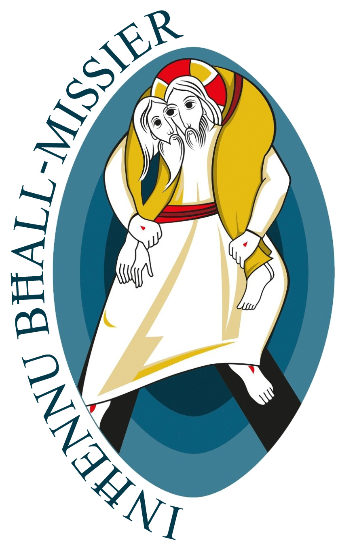 logo-gublew-tal-hniena.jpg