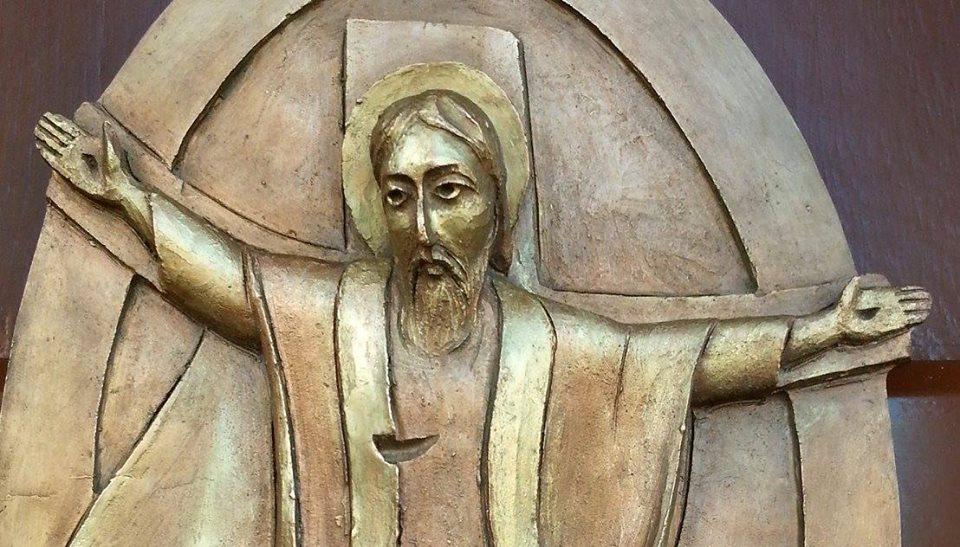 riliev-tal-bronz-fuq-il-bieh-qaddis-tas-santwarju-ta-pinu.jpg