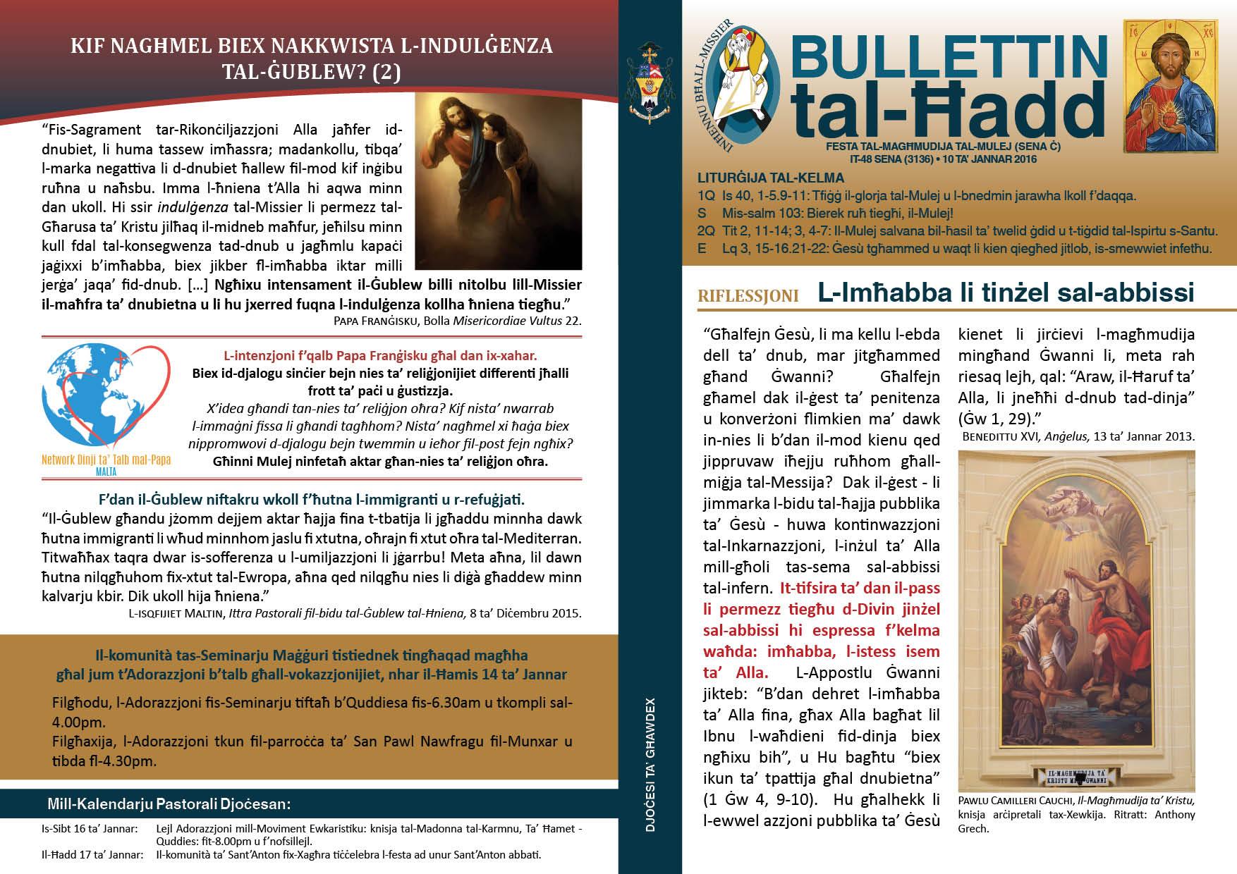 bullettin-2016-jannar-10.jpg