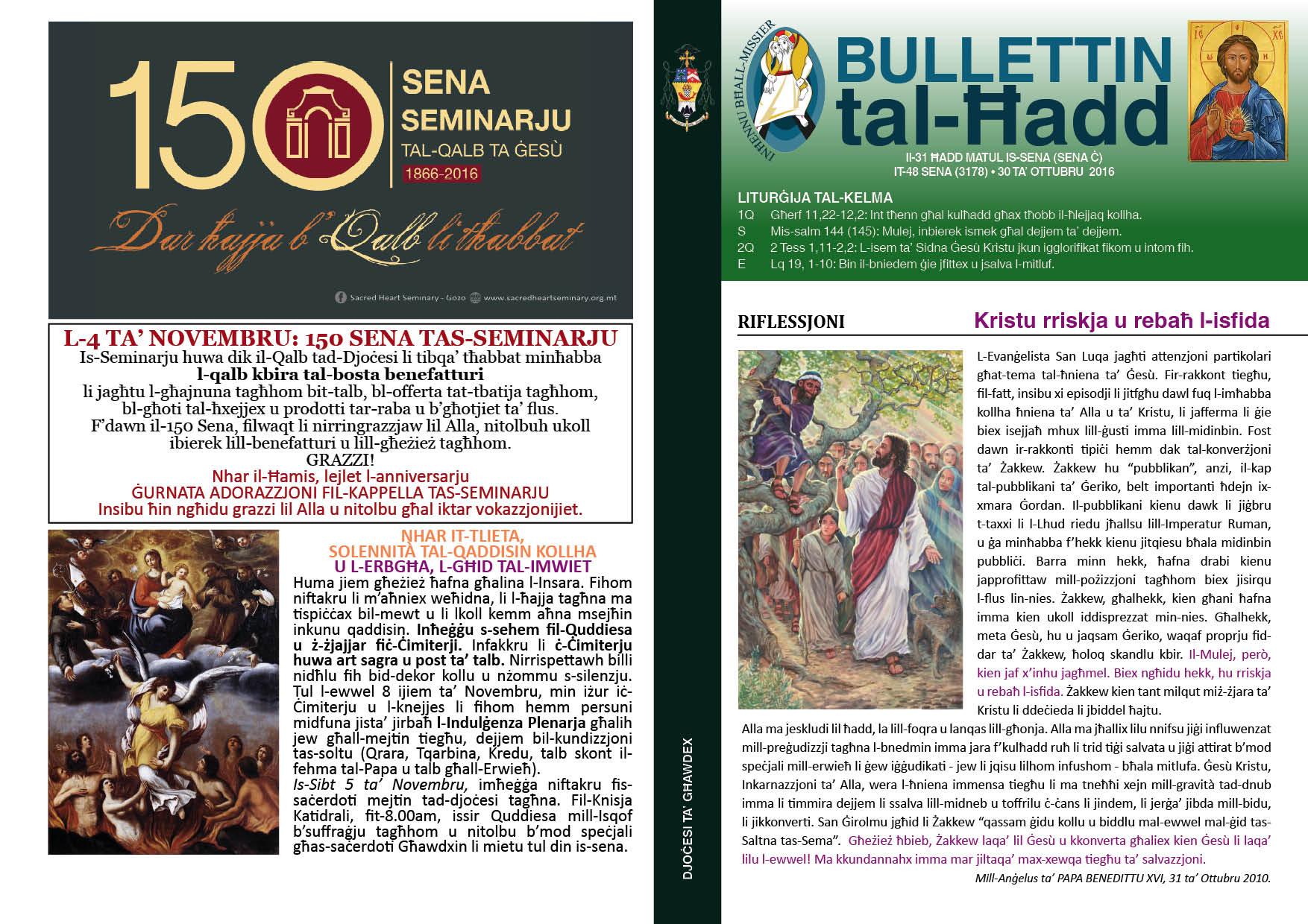 bullettin-2016-ottubru-30.jpg