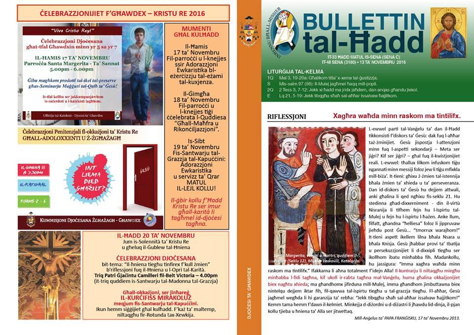 bullettin-2016-novembru-13.jpg