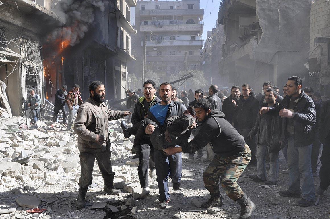 syriia-yaman-al-halabi-reuters.jpg