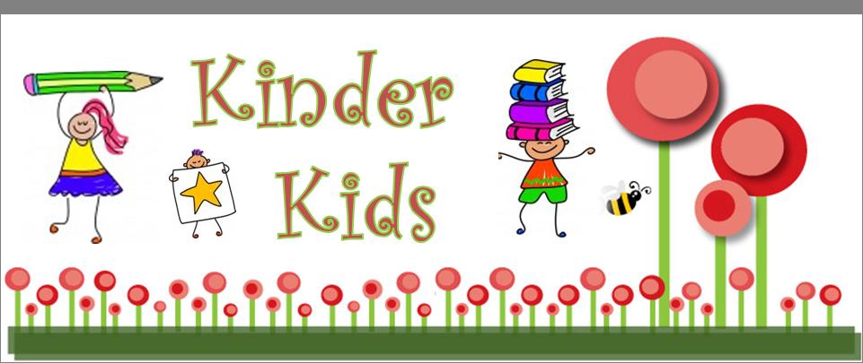kinder-kids.png