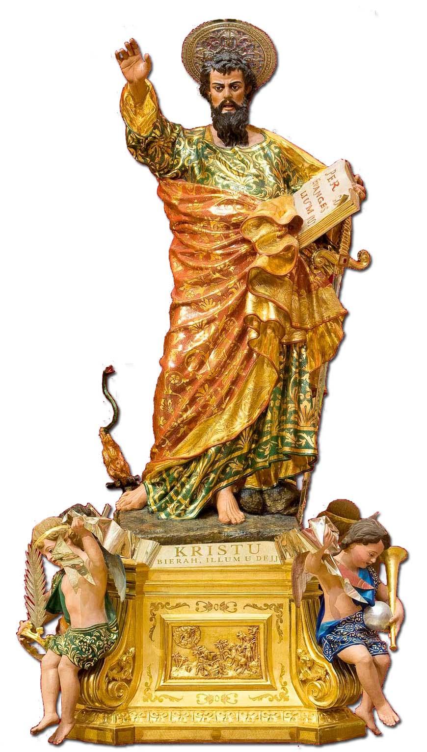 san-pawl-statue.jpg