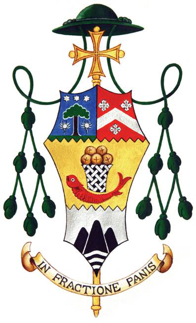 coat-of-arms-bishop-mario-grech.jpg