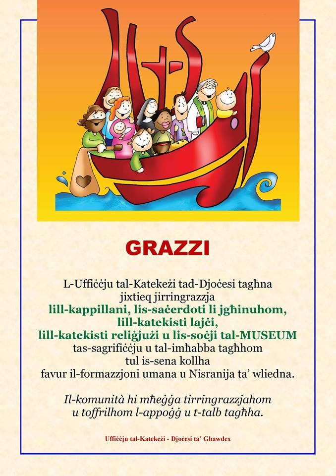 sena-kateketika-2016-2017-grazzi.jpg